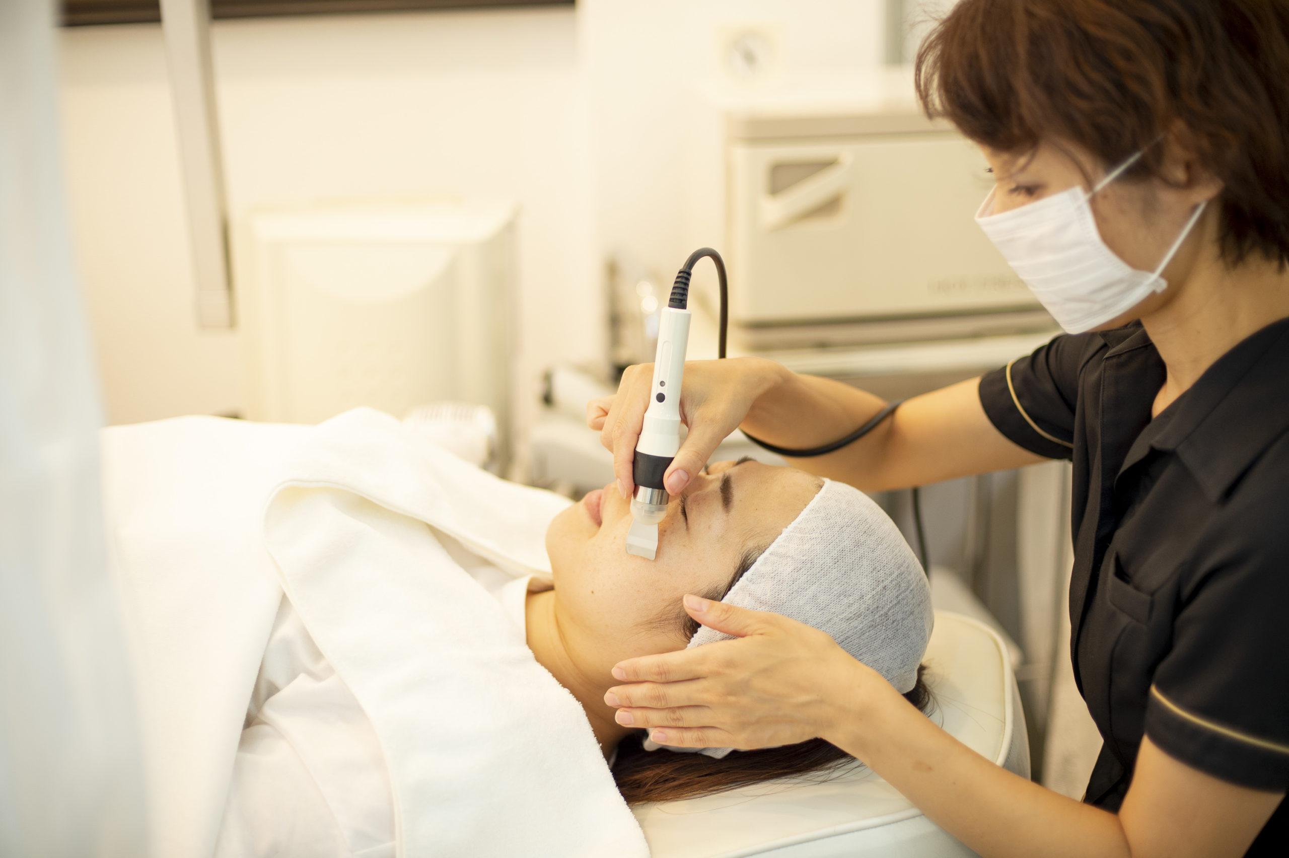 NOEVIR Beauty Studio キレプラ