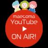 youtube-onair